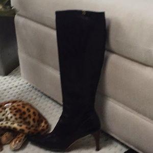 Gucci Classy Boot